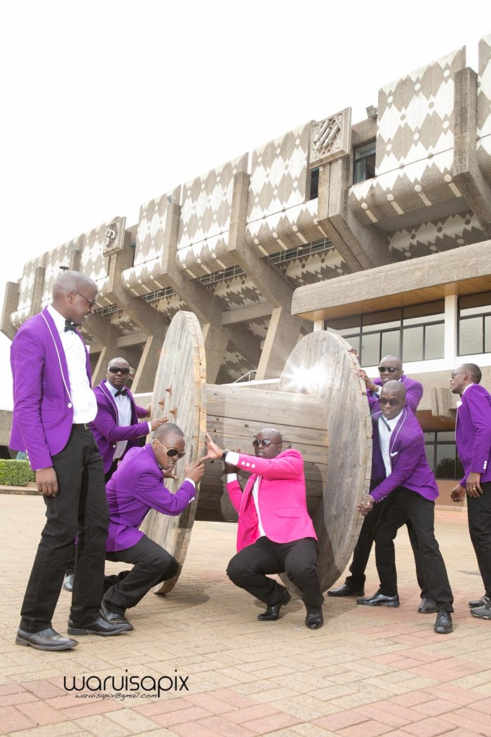 kenyas top wedding photogqrapher wedding at kasarani sports stadium (67 of 127)