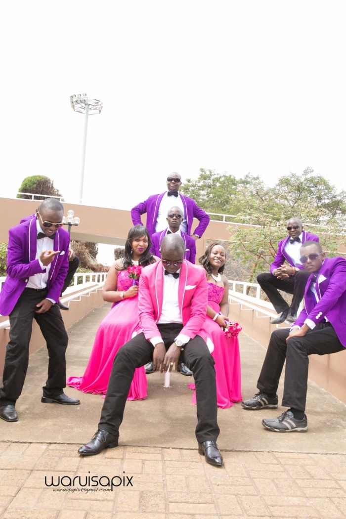 kenyas top wedding photogqrapher wedding at kasarani sports stadium (68 of 127)