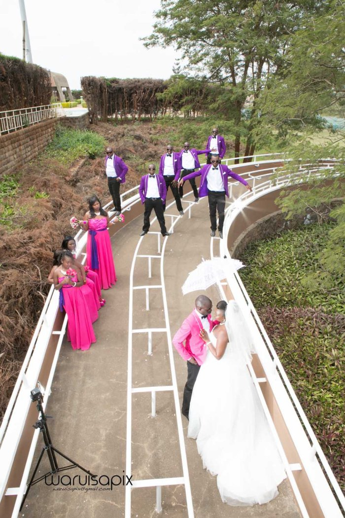 kenyas top wedding photogqrapher wedding at kasarani sports stadium (69 of 127)