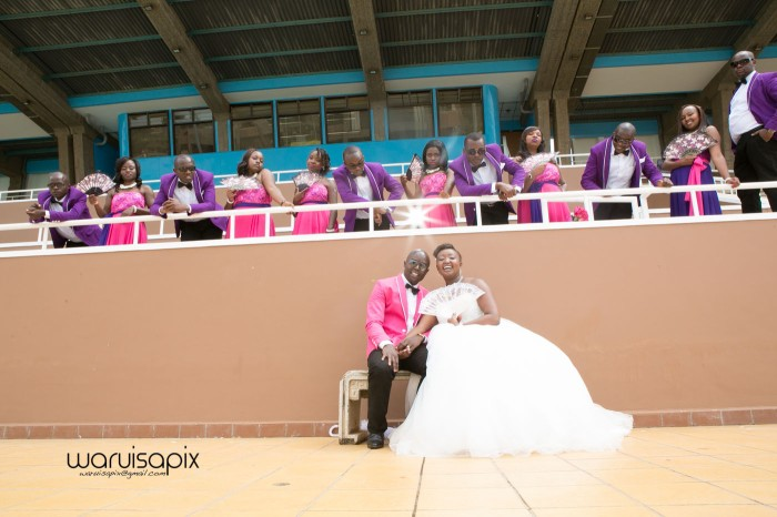 kenyas top wedding photogqrapher wedding at kasarani sports stadium (73 of 127)