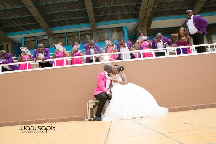 kenyas top wedding photogqrapher wedding at kasarani sports stadium (74 of 127)