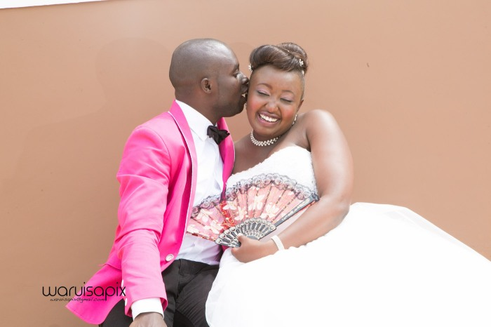 kenyas top wedding photogqrapher wedding at kasarani sports stadium (75 of 127)