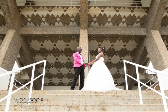 kenyas top wedding photogqrapher wedding at kasarani sports stadium (76 of 127)