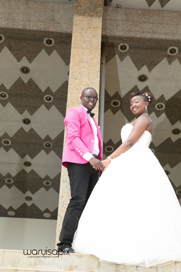 kenyas top wedding photogqrapher wedding at kasarani sports stadium (77 of 127)