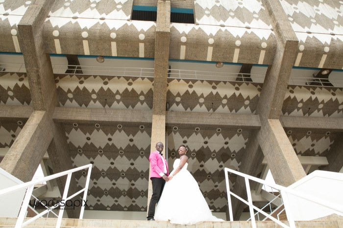 kenyas top wedding photogqrapher wedding at kasarani sports stadium (78 of 127)