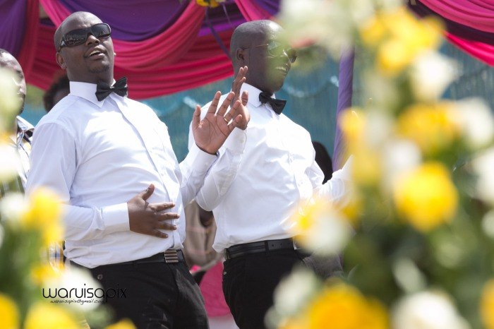 kenyas top wedding photogqrapher wedding at kasarani sports stadium (81 of 127)