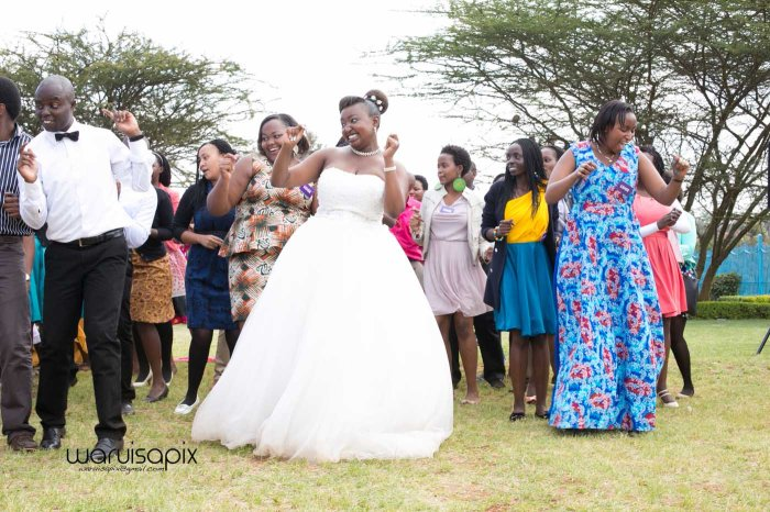 kenyas top wedding photogqrapher wedding at kasarani sports stadium (83 of 127)