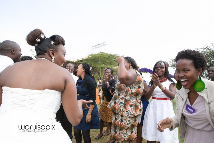 kenyas top wedding photogqrapher wedding at kasarani sports stadium (84 of 127)