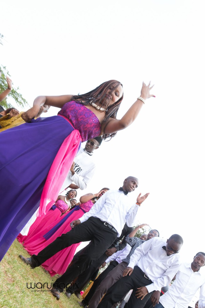 kenyas top wedding photogqrapher wedding at kasarani sports stadium (85 of 127)