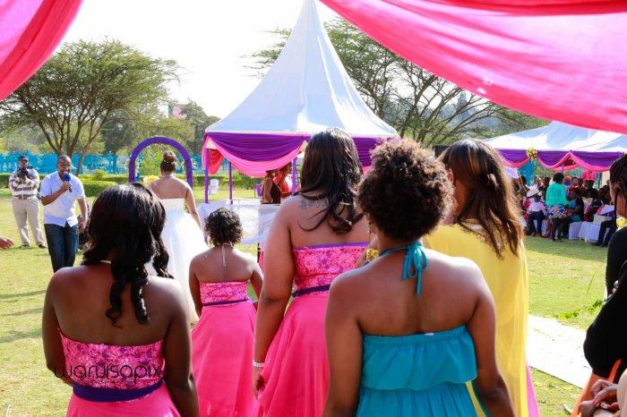 kenyas top wedding photogqrapher wedding at kasarani sports stadium (86 of 127)