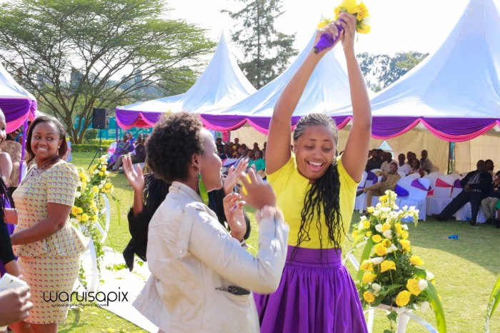 kenyas top wedding photogqrapher wedding at kasarani sports stadium (88 of 127)