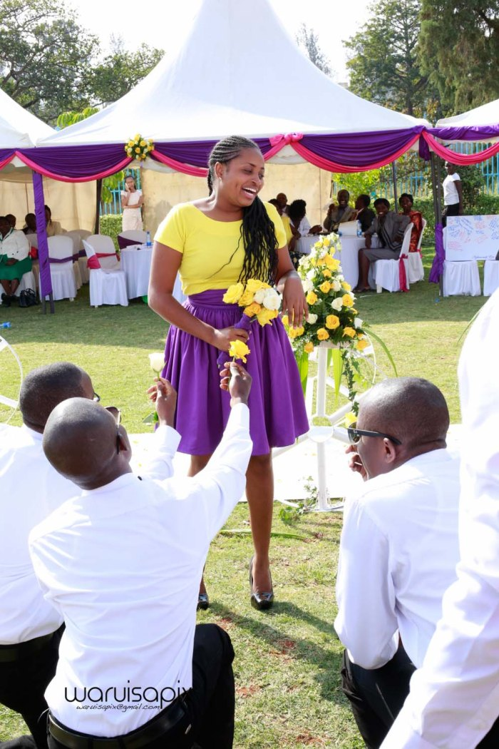 kenyas top wedding photogqrapher wedding at kasarani sports stadium (89 of 127)