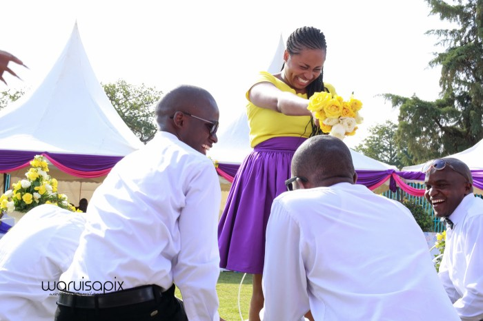 kenyas top wedding photogqrapher wedding at kasarani sports stadium (90 of 127)