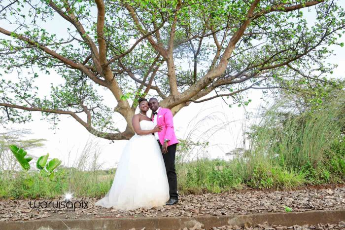 kenyas top wedding photogqrapher wedding at kasarani sports stadium (92 of 127)