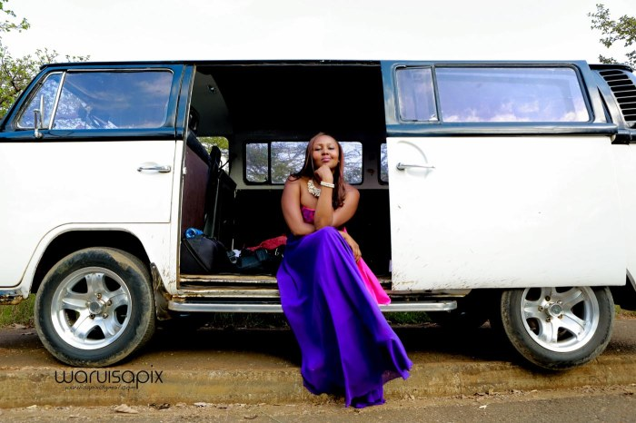 kenyas top wedding photogqrapher wedding at kasarani sports stadium (93 of 127)