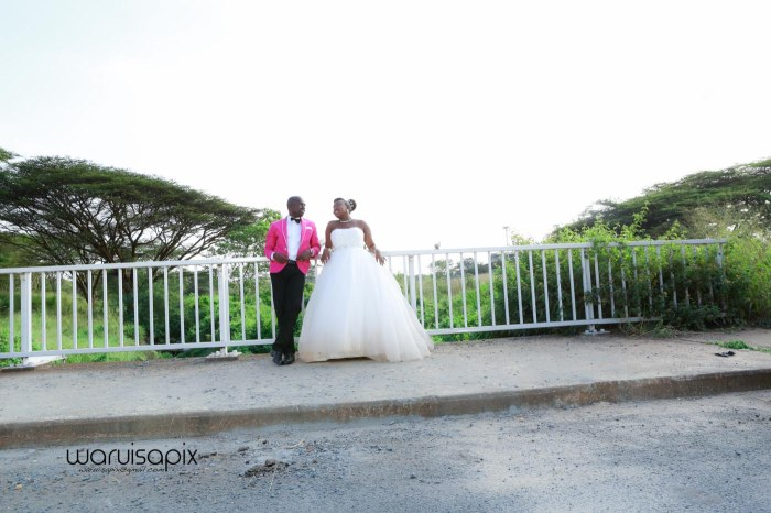 kenyas top wedding photogqrapher wedding at kasarani sports stadium (94 of 127)