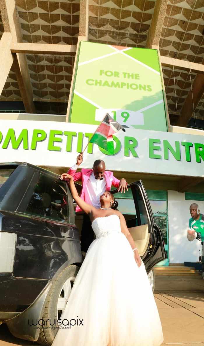 kenyas top wedding photogqrapher wedding at kasarani sports stadium (96 of 127)