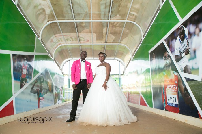 kenyas top wedding photogqrapher wedding at kasarani sports stadium (99 of 127)