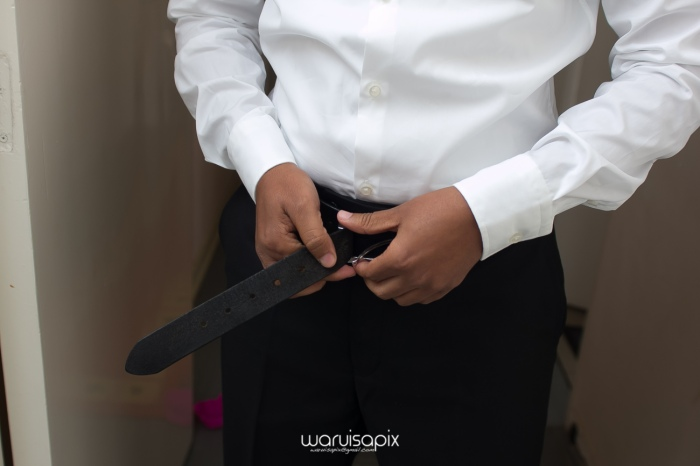 kenyas top wedding photographer waruisapix-10