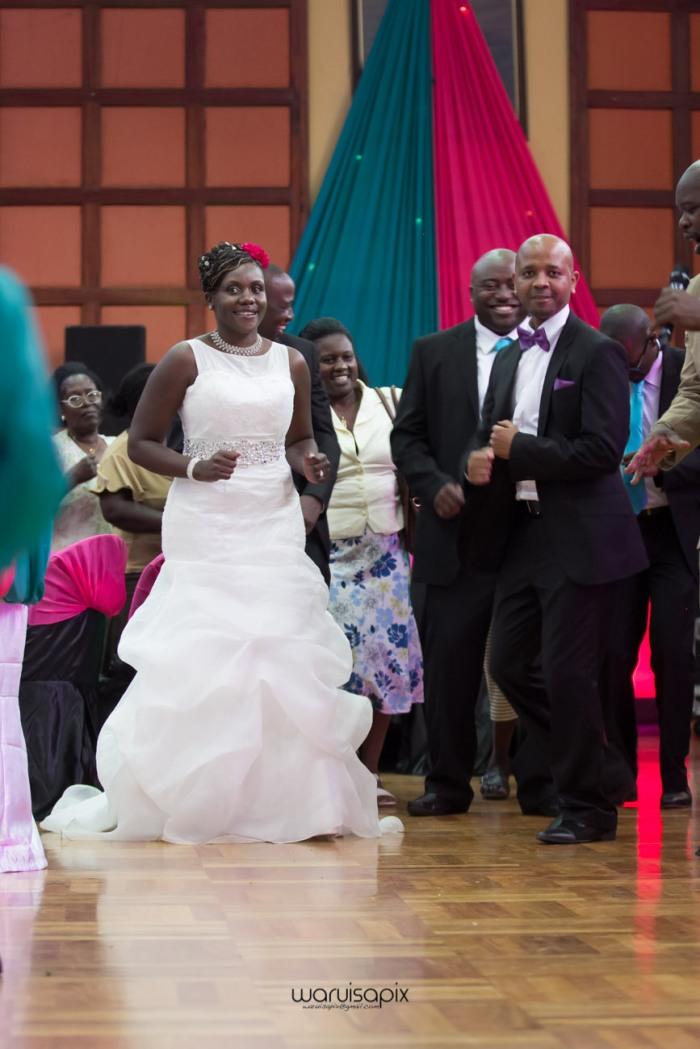 kenyas top wedding photographer waruisapix-100