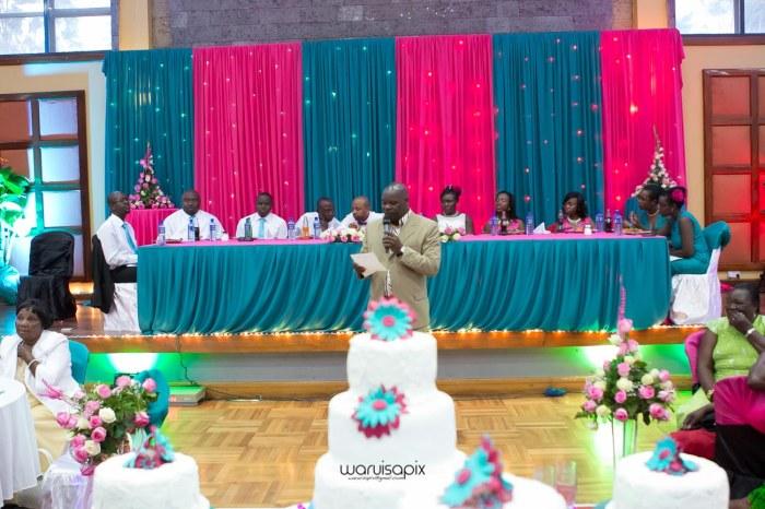 kenyas top wedding photographer waruisapix-105