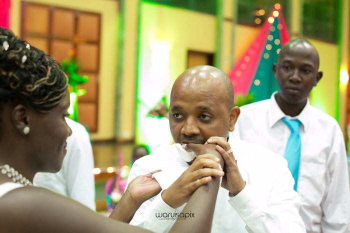 kenyas top wedding photographer waruisapix-108