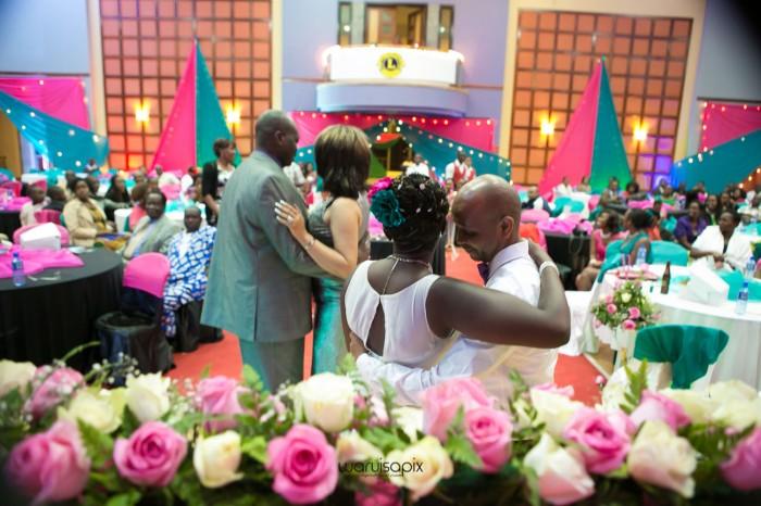kenyas top wedding photographer waruisapix-110