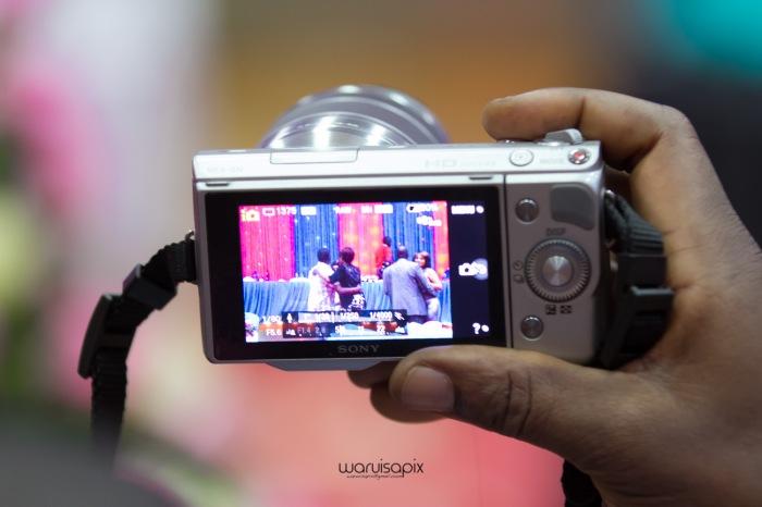 kenyas top wedding photographer waruisapix-111