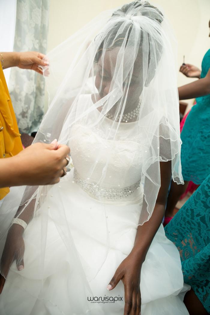 kenyas top wedding photographer waruisapix-18