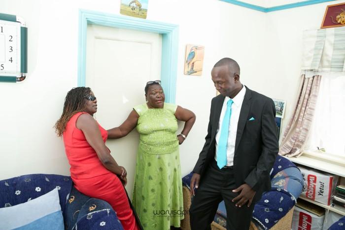 kenyas top wedding photographer waruisapix-21