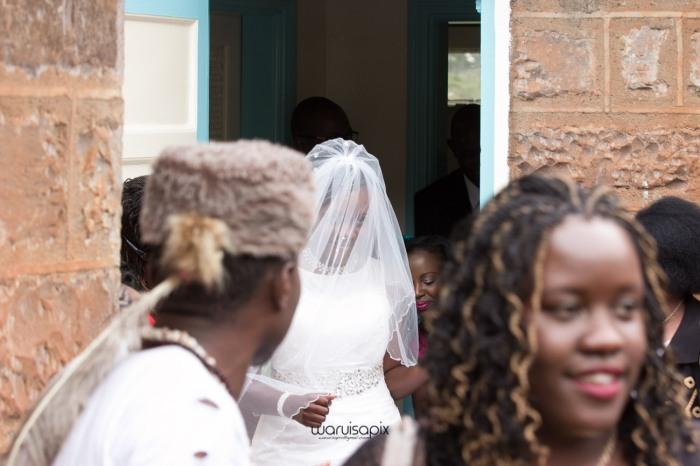 kenyas top wedding photographer waruisapix-23