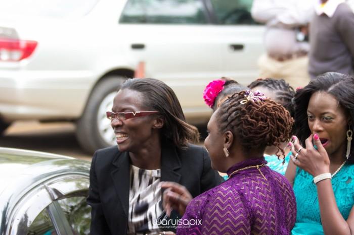 kenyas top wedding photographer waruisapix-24