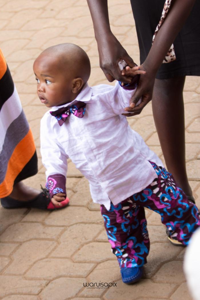 kenyas top wedding photographer waruisapix-25