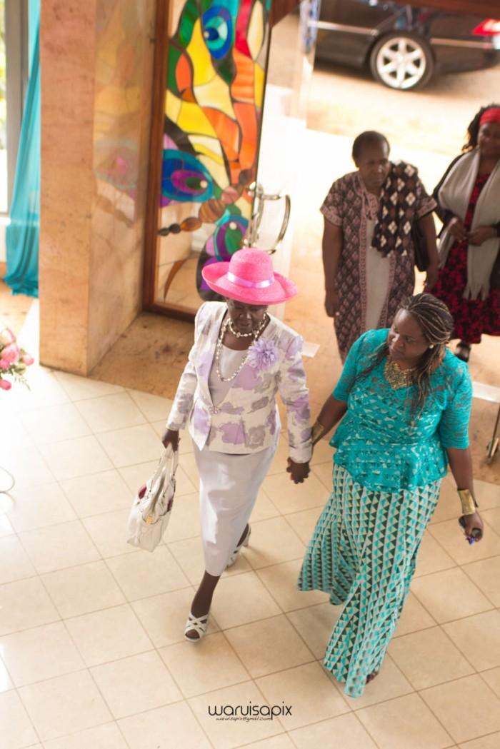 kenyas top wedding photographer waruisapix-27