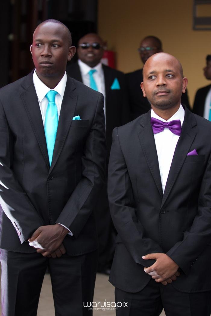 kenyas top wedding photographer waruisapix-28