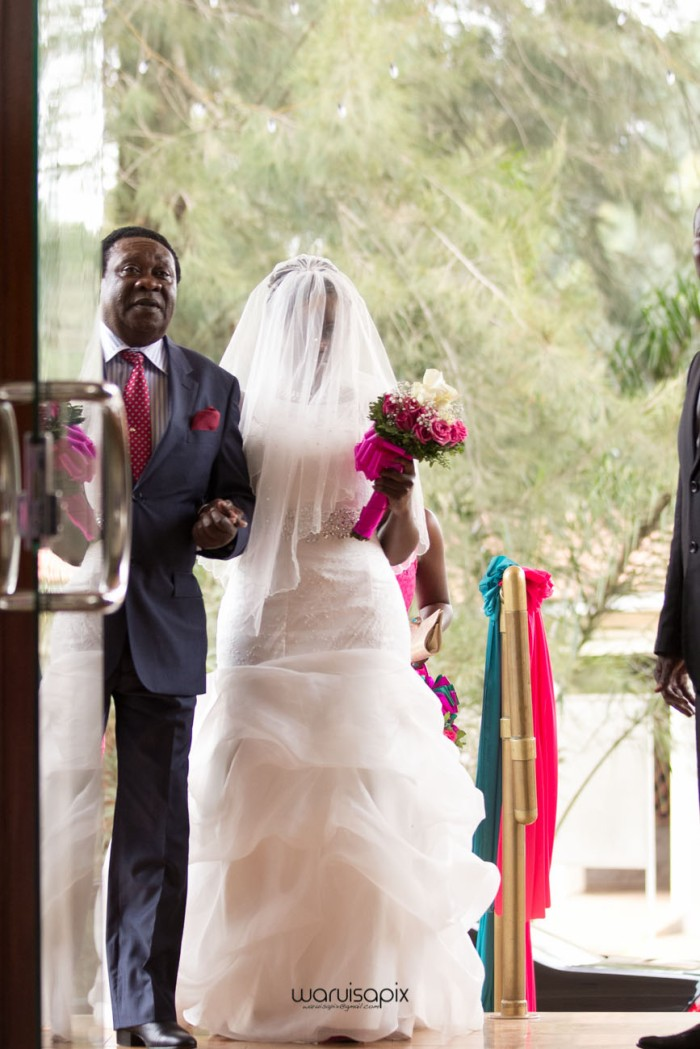 kenyas top wedding photographer waruisapix-29