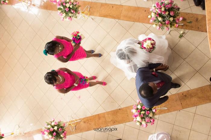 kenyas top wedding photographer waruisapix-30
