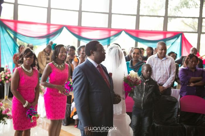 kenyas top wedding photographer waruisapix-31