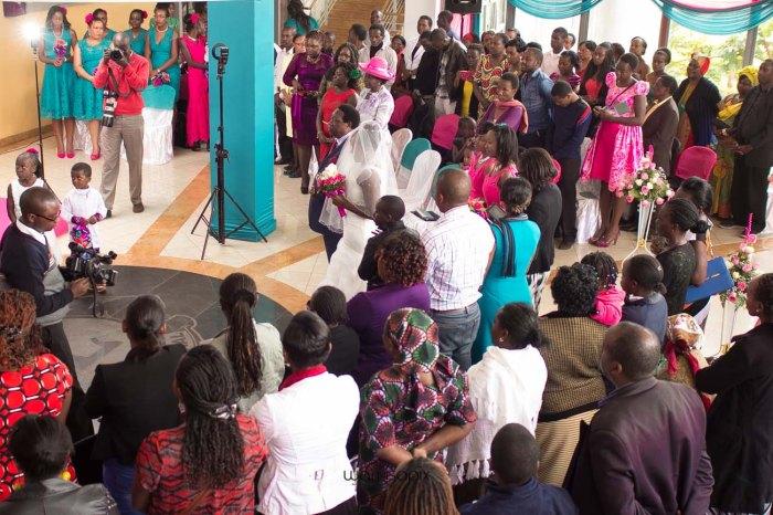 kenyas top wedding photographer waruisapix-32