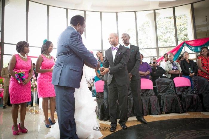 kenyas top wedding photographer waruisapix-34