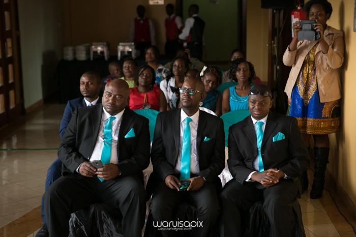 kenyas top wedding photographer waruisapix-35