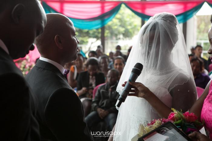 kenyas top wedding photographer waruisapix-36