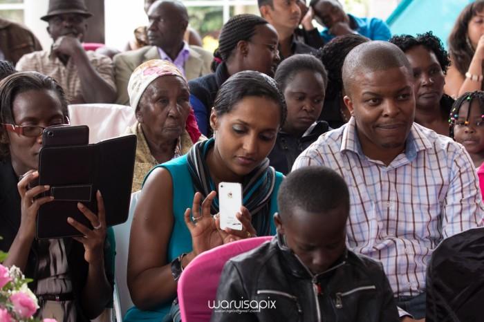 kenyas top wedding photographer waruisapix-37