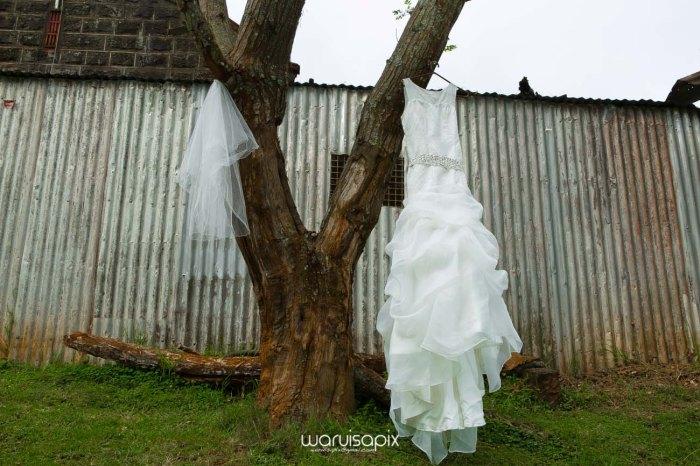 kenyas top wedding photographer waruisapix-4