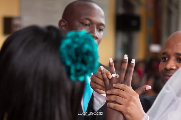 kenyas top wedding photographer waruisapix-40