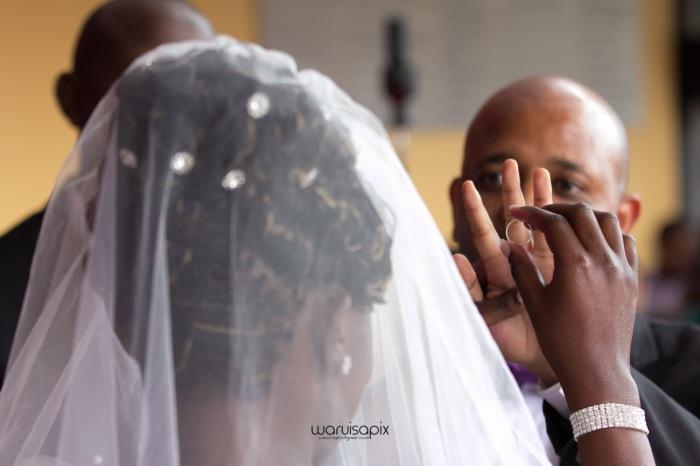 kenyas top wedding photographer waruisapix-42