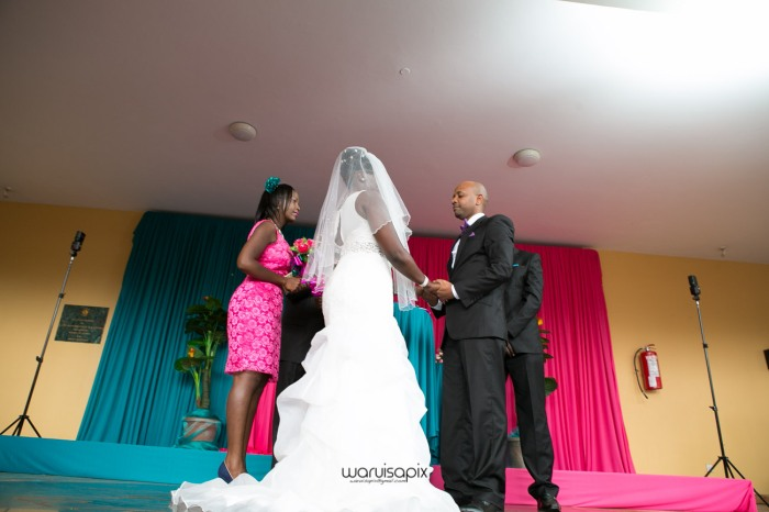 kenyas top wedding photographer waruisapix-43