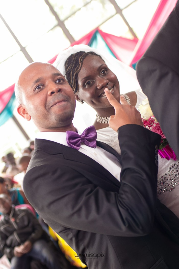 kenyas top wedding photographer waruisapix-48