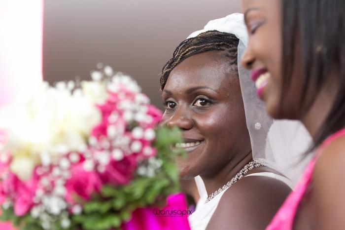 kenyas top wedding photographer waruisapix-49