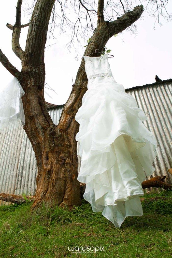 kenyas top wedding photographer waruisapix-5
